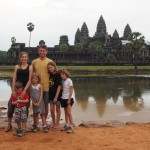 Cambodge/Cambodia